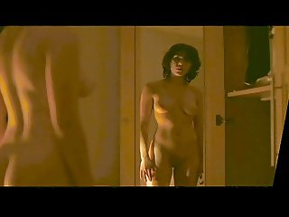 Scarlett Johansson - Naked Whore 4 You and Me