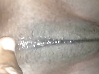Hoem video -My Friend Wet Pussy - Full of Desire