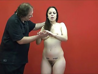 introducing a new slave III 2 of 2
