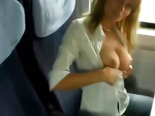 something french girlfriend sucking and fucking outdoors excited too