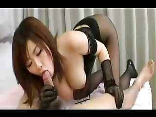 Sexy japanese Girl - Erotic RIO