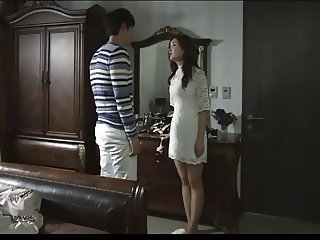 Korean Sex Scene 04