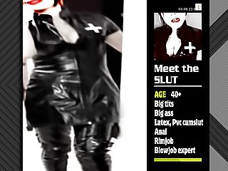 Meet the slut