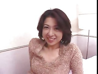 Japanese video 278 wife