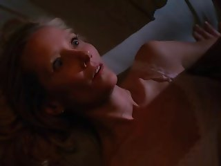Anne Heche, unknown - Hung 03