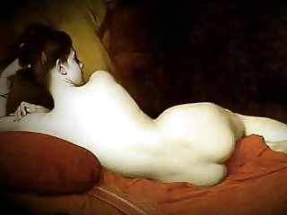 The Nude in Art 1