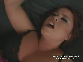 Fatty Teen Kaci Starr Fuck For Good