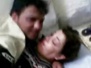 arab milf love to suck