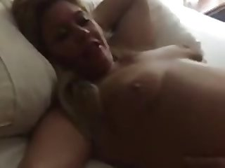 filming my wife & her lover