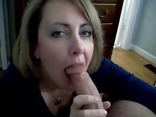 cum friends compilation 5