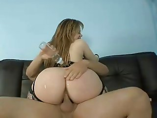 Kat from Big Tits Curvy Asses