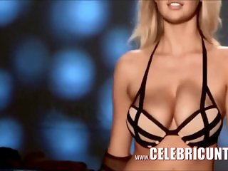 Kate Upton Bouncing Tits plus Nude Leaks