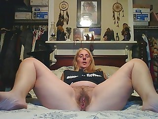 bust open by blk cock new video