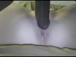 Cuckold Wife Slow Stroked By Thick Bull