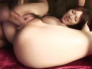 Yui Hatano - Beautiful Japanese Girl