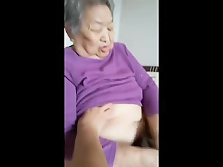 dates25com 75yr old asian granny gets fucked