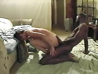 Wife Loves BBC