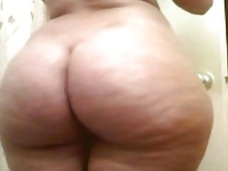 My Big Butt auntie - ShaolinGate Extended Edition - 4