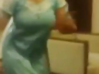 Bangladeshi Housewife Hottest Dance