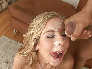 Chastity Lynn - Praise the Load