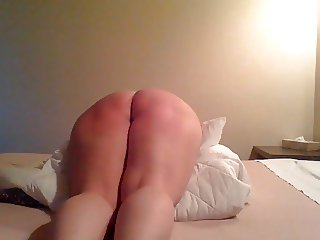 ariela's afternoon of pain 2