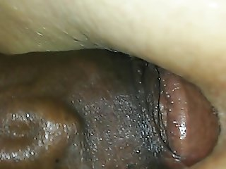 columbus ohio mom takes BBC anal