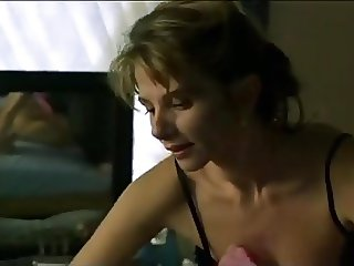 Name of Mainsream Actress? (Anal)