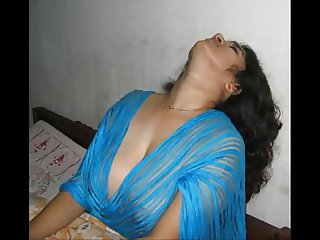 rajitha aunty leaked picture