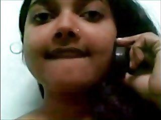 Bangla Girl Showing more at chat6.ml