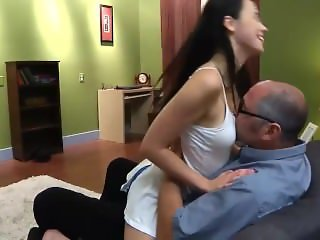 Taboo - daddys_little_secret_1_little_horny_not_daughter