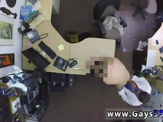 Boy blowjob full Fuck Me In the Ass For Cash!