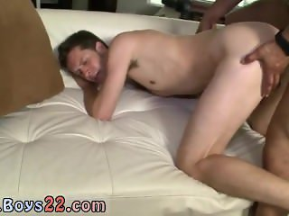 Play boy sex tube This update of It's Gonna Hurt features Castro Supreme