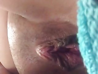 nice squirt