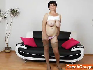 Wife Zupa furry fuck hole