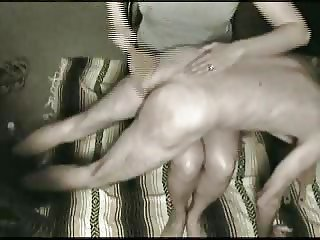 DOMME WIFEY PUNISHES hubby