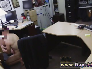Gay blowjob young movies Fuck Me In the Ass For Cash!