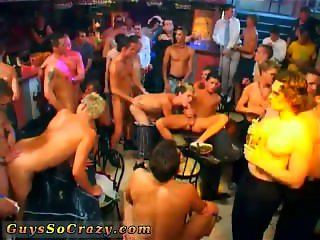 Emos gay sex clips The dozens upon dozens of hot dudes who are just