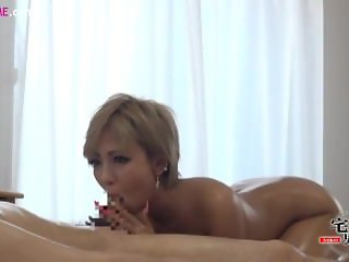amateur big boobs sister fucked with brother 16