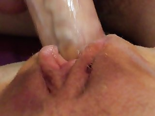 Cum covered pussy juicy pussy covered in cum nice pussy