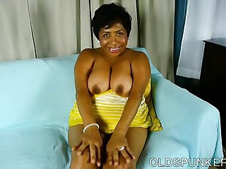 Opinion obvious. Super sexy mature pussy consider, that