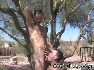Gay twink males in bondage videos Today's addition is sure to please. I