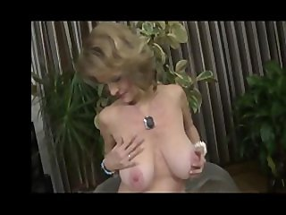Saggy  Awesome Granny Vo - date4joy,com