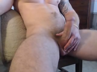 Daddy Muscle Cam 2