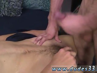 Gay twink fast boys tube first time Marco And Zaden