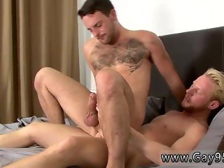 Free homo fuck mpegs gay Andro Maas And Riley Tess