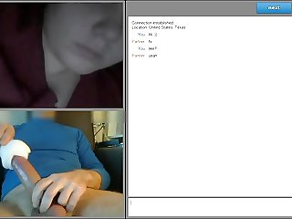 videochat flash