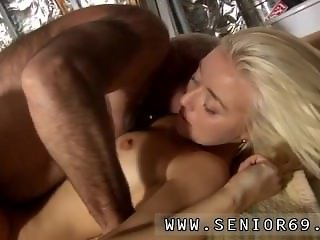 Milf real homemade young first time At that moment Jim arrives and he has