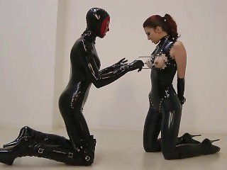 Latex games15