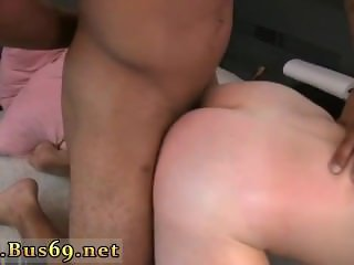 Teen korea gay sex video Bait And Switch