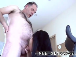 Brunette fuck machine squirt first time The System-administrator came for